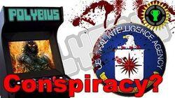 Game_Theory_Polybius,_MK_Ultra,_and_the_CIA's_Brainwashing_Arcade_Game