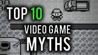 """Top_10_video_game_myths""_Danger_Dolan-0"