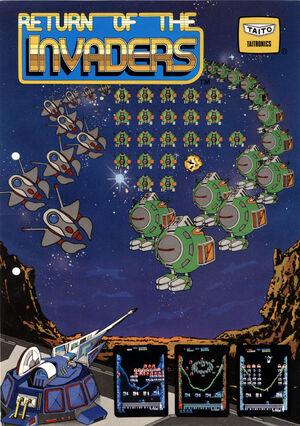 ReturnoftheInvadersARC.jpg