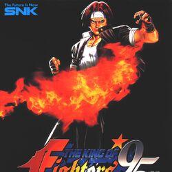 Neo Geo CD games