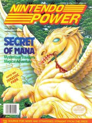 NintendoPower54.jpg