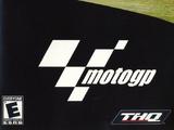 List of MotoGP games