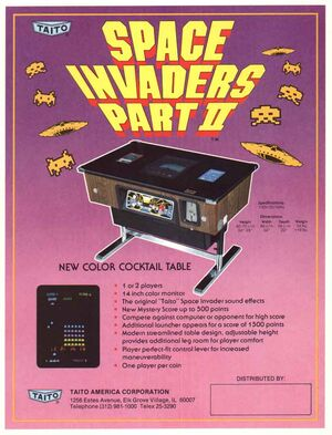 SpaceInvadersPartIIARC.jpg