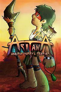 AritanaandtheHarpysFeatherX1.jpg