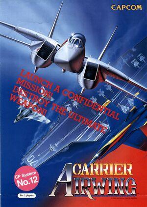 CarrierAirWingARC.jpg