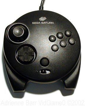 SegaSaturn3DController.jpg