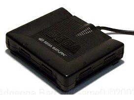 SegaSaturn6PlayerAdapter.jpg