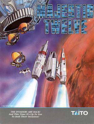 MajesticTwelveTheSpaceInvadersPartIVARC.jpg