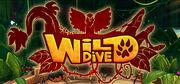 Wild Dive.jpg