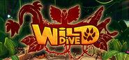 Wild Dive