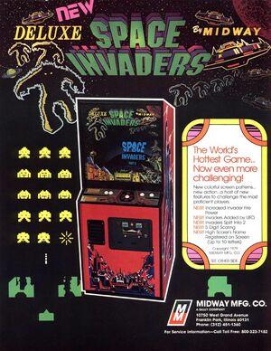 SpaceInvadersDeluxeARC.jpg
