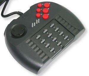 AtariJaguarProController.jpg