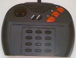 AtariJaguarController.jpg