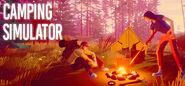 Camping Simulator