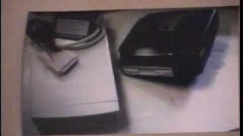 Some_snes_copier_units_with_cd_rom_attachment_images