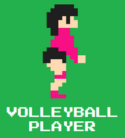 Volleyball Player.png