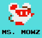 Ms-mowz-BlueKecleon15.png