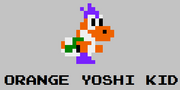 Orange-yoshi-kid-BlueKecleon15.png