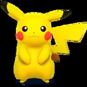 250px-Pikachu SSB4.png