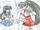 Seifuku Densetsu Pretty Fighter X Variable Geo