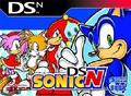 Sonic DSN