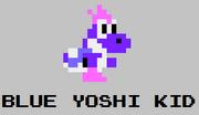 Blue-yoshi-kid-BlueKecleon15.png