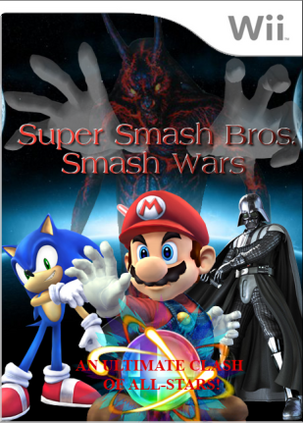 Super Smash Bros. Smash Wars.png