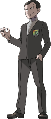 Giovanni .png