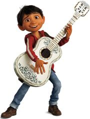 Coco Miguel with guitar render.jpg