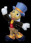 Jiminy Cricket KHREC