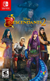 Disney's-Descendants-2-Video-Game-Nintendo-Switch