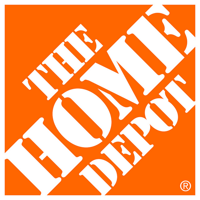 Home Depot the Video Game