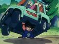448px-GokuAndBulmaFirstEpisode