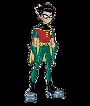 333-3332285 superhero-robin-png-clipart-robin-teen-titans-drake.png