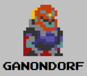 Ganondorf.png