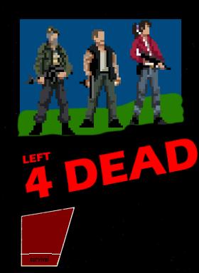 Left 4 Dead (1987)