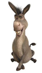 Donkey from Shrek.jpg