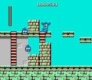 Mega Man - NES - Cutman Stage.png