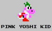 Pink-yoshi-kid-BlueKecleon15.png