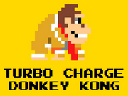 Turbo-charge-donkey-kong.png