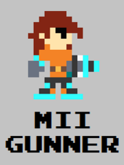 Mii-gunner.png