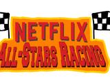 Netflix All-Stars Racing