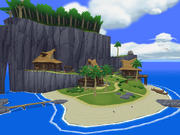 Outset Island.png