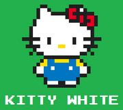Kitty-hk.png