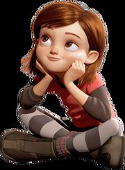 Penny Forrester.png