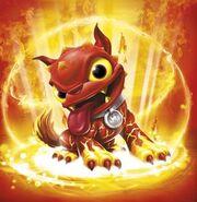 Hot Dog Promo.jpg
