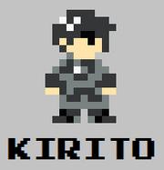 Kirito.png