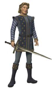 Prince Charming Shrek the Third.jpg