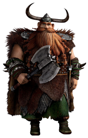 Stoick the Vast Transparent.png