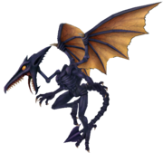 Ridley 000001 render.png